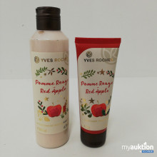 Auktion Yves Rocher Red Apple