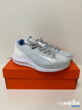 Auktion Nike Nikecourt Air Zoom Zero HC Damen Schuhe