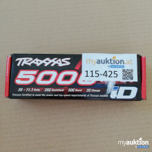 Auktion Traxxas Auto Battery