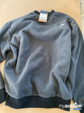 Artikel Nr. 135977: The north face Sweater fleece