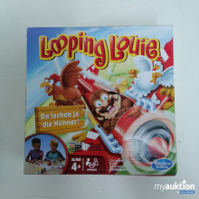 Auktion Looping Louie