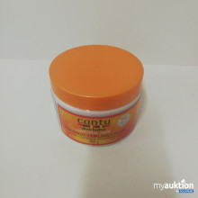 Auktion Cantu shea butter Kokosnuss Locken Creme
