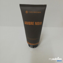 Auktion Yves Rocher Hair & Body Wash