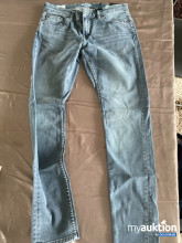 Auktion Only&Sons Jeans