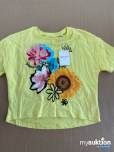 Auktion Outfit Shirt