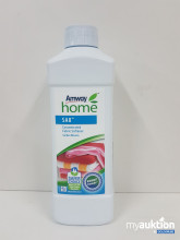 Auktion Amway SA8 Concentrated Fabric Softener