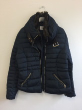 Auktion Damen Winterjacke (Italian Fashion)