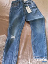 Auktion Only Jeans