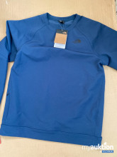 Auktion The north face Pullover