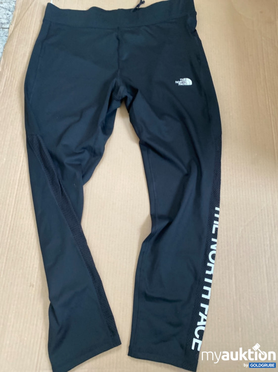 Artikel Nr. 143792: The north face Legging