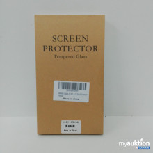 Artikel Nr. 134033: Wiwine Screen Protector Tempered Glass