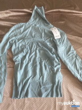Auktion Orsay Pullover