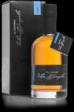 Auktion Whisky Blend 0,35l von der Whisky Destillerie Peter Affenzeller