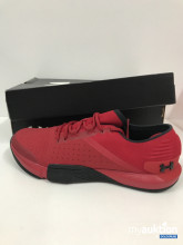 Auktion Under Armour Herrenschuhe