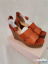 Auktion Just fab wedges