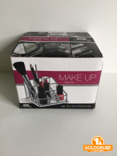 Artikel Nr. 6022: Make Up Ablage
