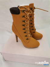 Auktion Just fab booties
