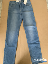 Auktion Angels Jeans skinny