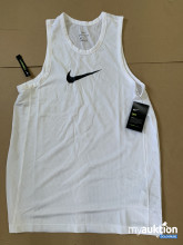 Auktion Nike Dry Fit