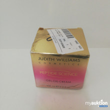 Auktion Judith Williams Gel - Oil - Cream