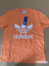 Auktion Adidas Shirt