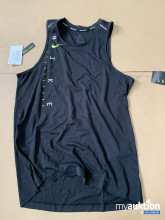 Auktion Nike Top