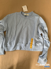 Auktion Pull&Bear Sweater