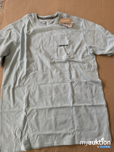 Auktion Patagonia Shirt