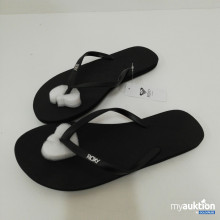 Auktion Roxy Damen Flip Flops