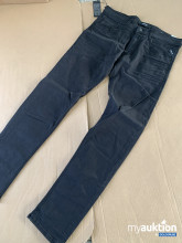 Auktion Replay Jeans