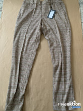 Auktion Only&Sons Hose