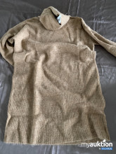 Auktion Only Longpullover