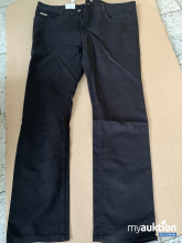 Auktion Jeans Poker
