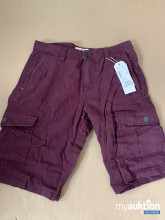 Auktion Tom Tailor Short