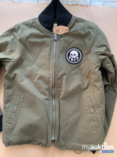Auktion Pand.co Jacke