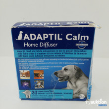 Auktion Adaptil Calm Home Diffuser