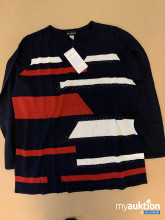 Auktion M. Collection Pullover