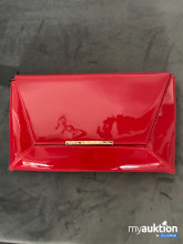 Artikel Nr. 133682: Buffalo Clutch