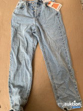 Auktion Pull&Bear Jeans