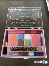 Auktion Make - UP Kit Boxen